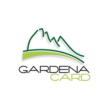 Gardena Card